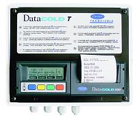 DataCold 500T